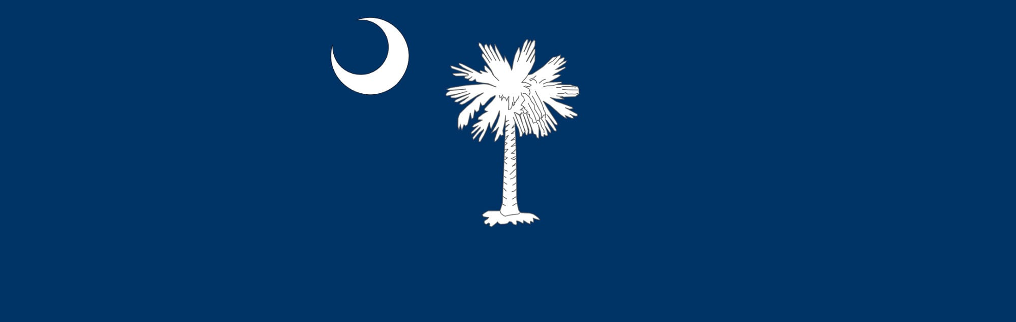 Serving the State of South Carolina