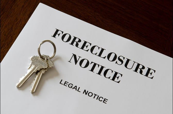 HOA Foreclosure Archives - Boger Law Firm